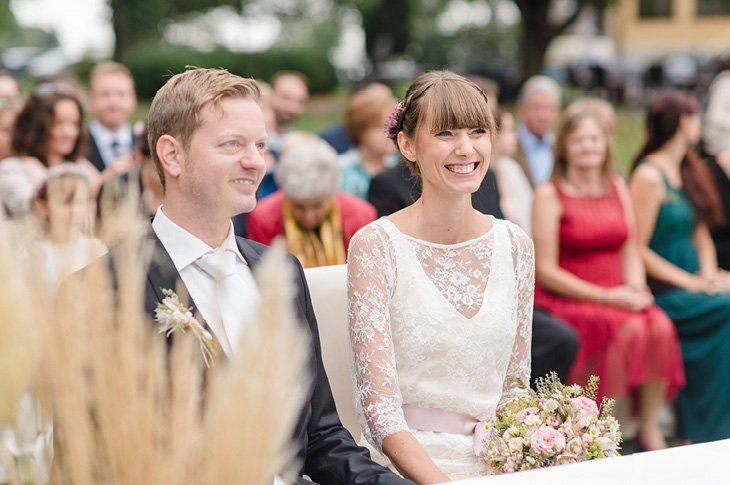 Spitzville am Traunsee - Eine Hochzeit im Freien von Julia Kollmann 20