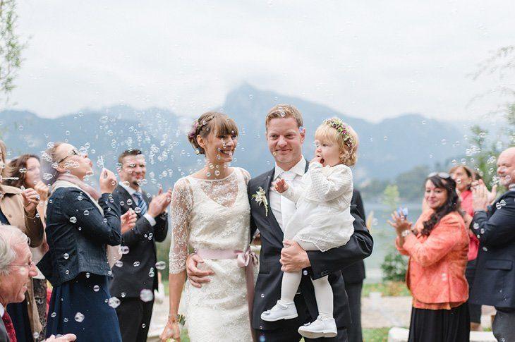 Spitzville am Traunsee - Eine Hochzeit im Freien von Julia Kollmann 24