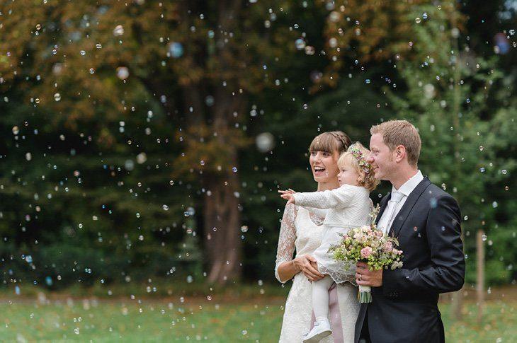 Spitzville am Traunsee - Eine Hochzeit im Freien von Julia Kollmann 25