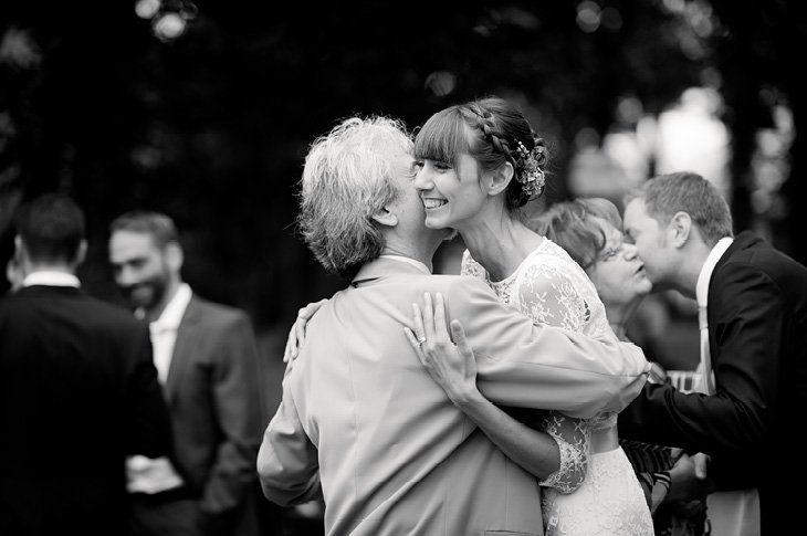 Spitzville am Traunsee - Eine Hochzeit im Freien von Julia Kollmann 26