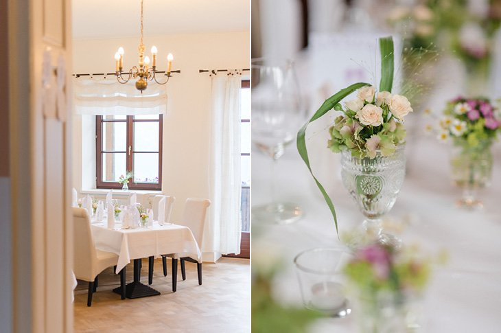 Spitzville am Traunsee - Eine Hochzeit im Freien von Julia Kollmann 30