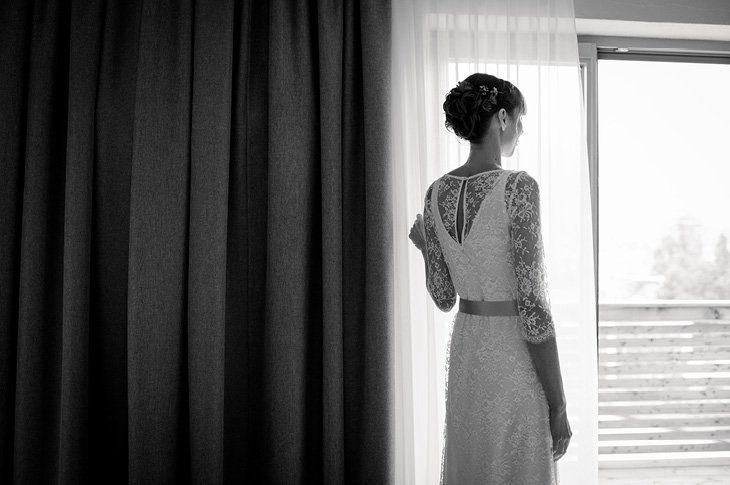 Spitzville am Traunsee - Eine Hochzeit im Freien von Julia Kollmann 7