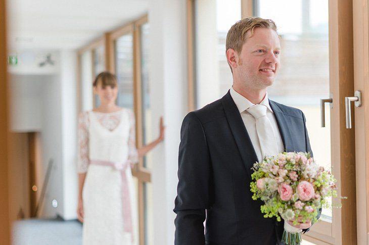 Spitzville am Traunsee - Eine Hochzeit im Freien von Julia Kollmann 9