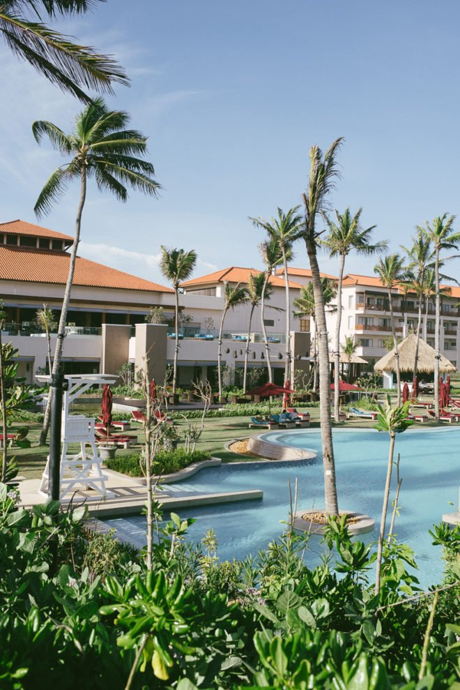 Shangri La's Hambantota