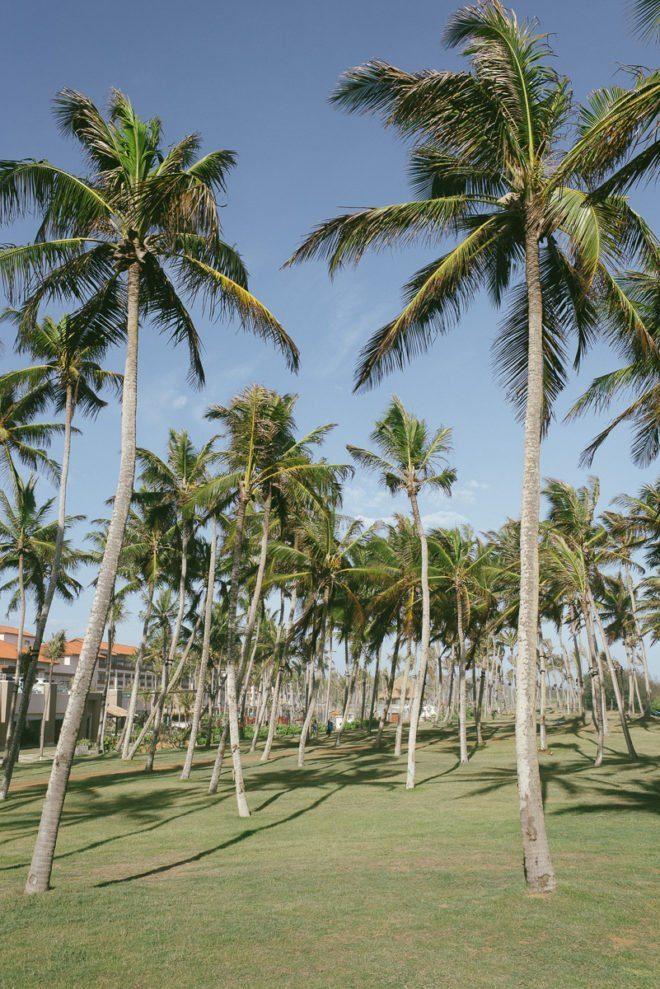 Shangri La's Hambantota Sri Lanka