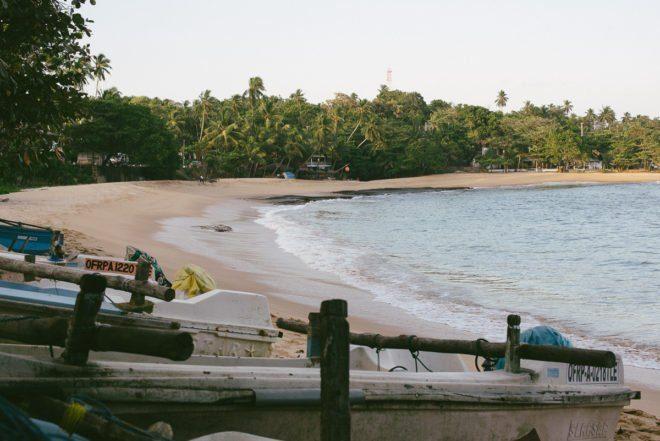 sri-lanka-686
