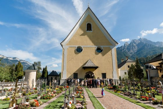 Heiraten auf der Stallenalm – Stefanie Fiegl Fotografie