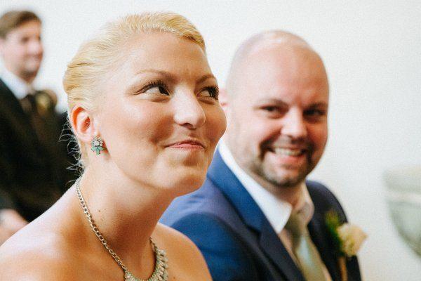 Steffi&Andre_Stefan Deutsch6