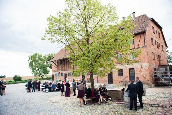 Steinbachhof3