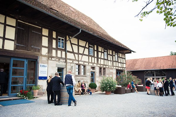 Steinbachhof4