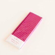 strohhalme-rosegold-pink-2