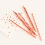 strohhalme-rosegold-pink-3