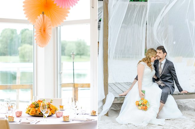 Styled Shoot Nicole Otto