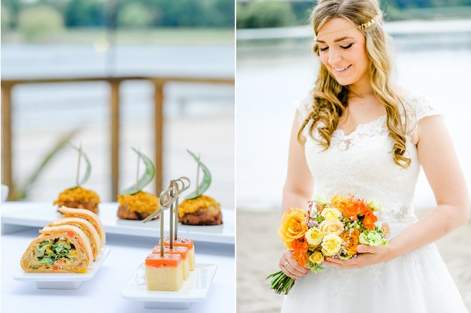 Styled Shoot Nicole Otto3