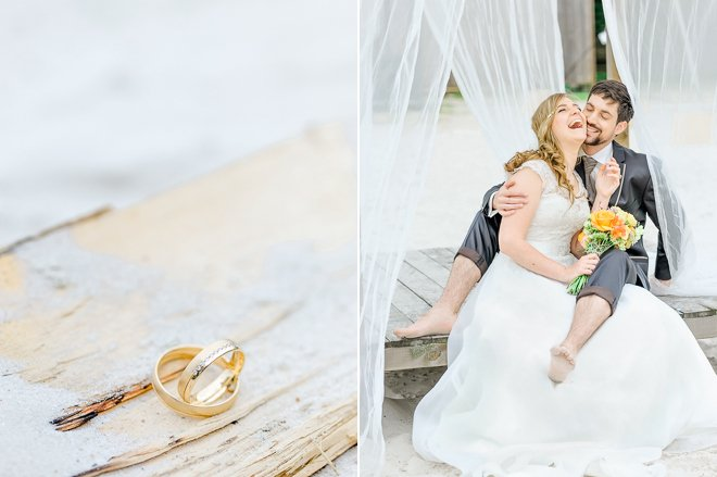 Styled Shoot Nicole Otto5