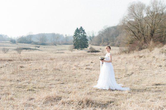 Styledshoot_Alexandra Stehle-011