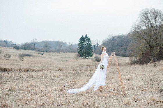 Styledshoot_Alexandra Stehle-019