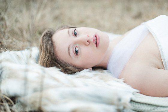 Styledshoot_Alexandra Stehle-024
