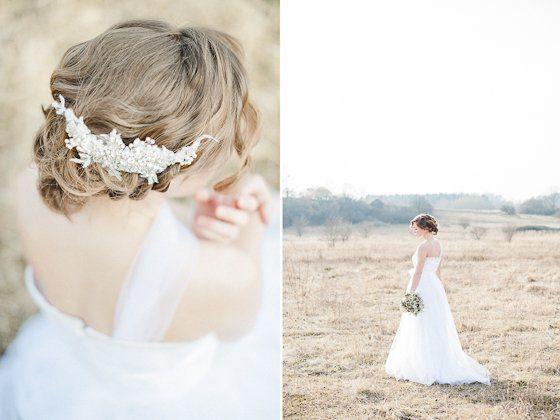 Styledshoot_Alexandra Stehle-031
