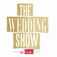 Gala Wedding Show Berlin
