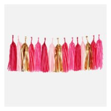 tassel-girlande-pink