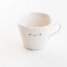 Tassen zur Hochzeit-1