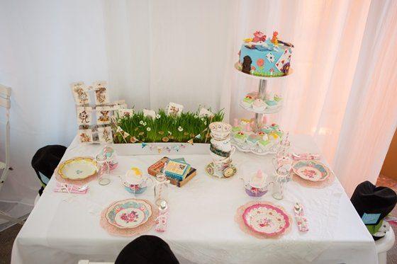 Teatime2013RW057