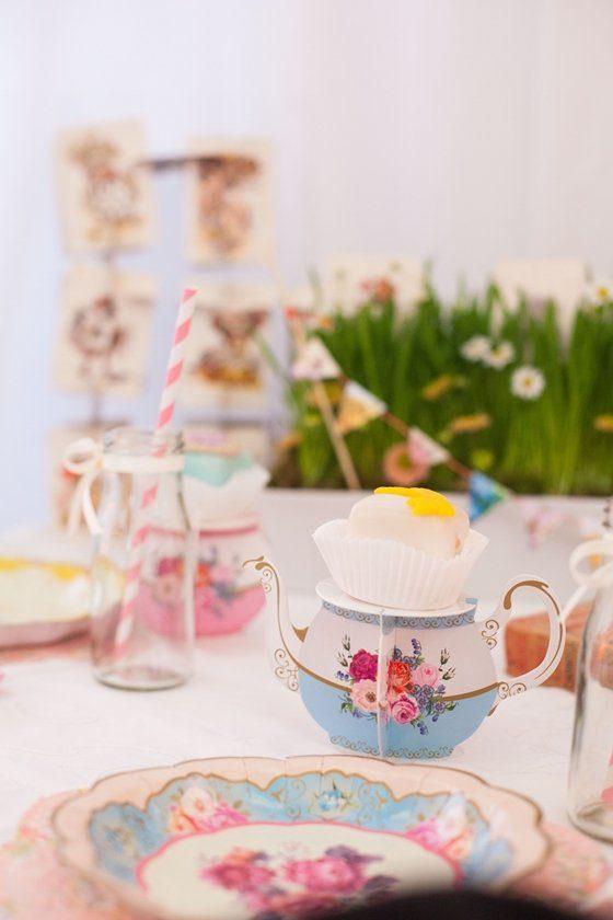 Teatime2013RW159