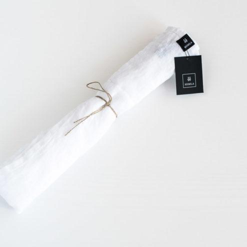 leinen tischl ufer white hochzeitsblog fr ulein k sagt ja partyshop. Black Bedroom Furniture Sets. Home Design Ideas