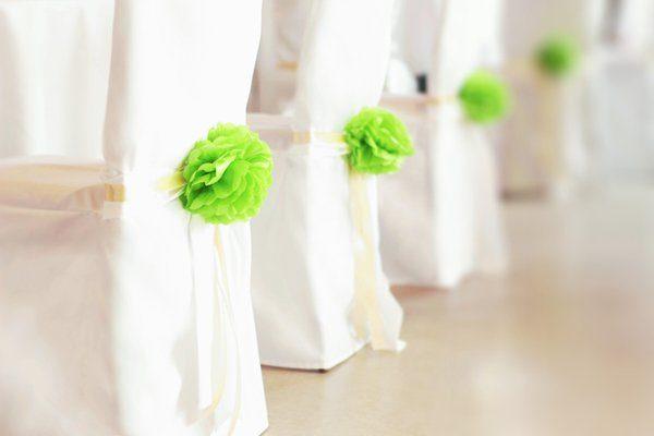 Tischlein schmück Dich Wedding Design3