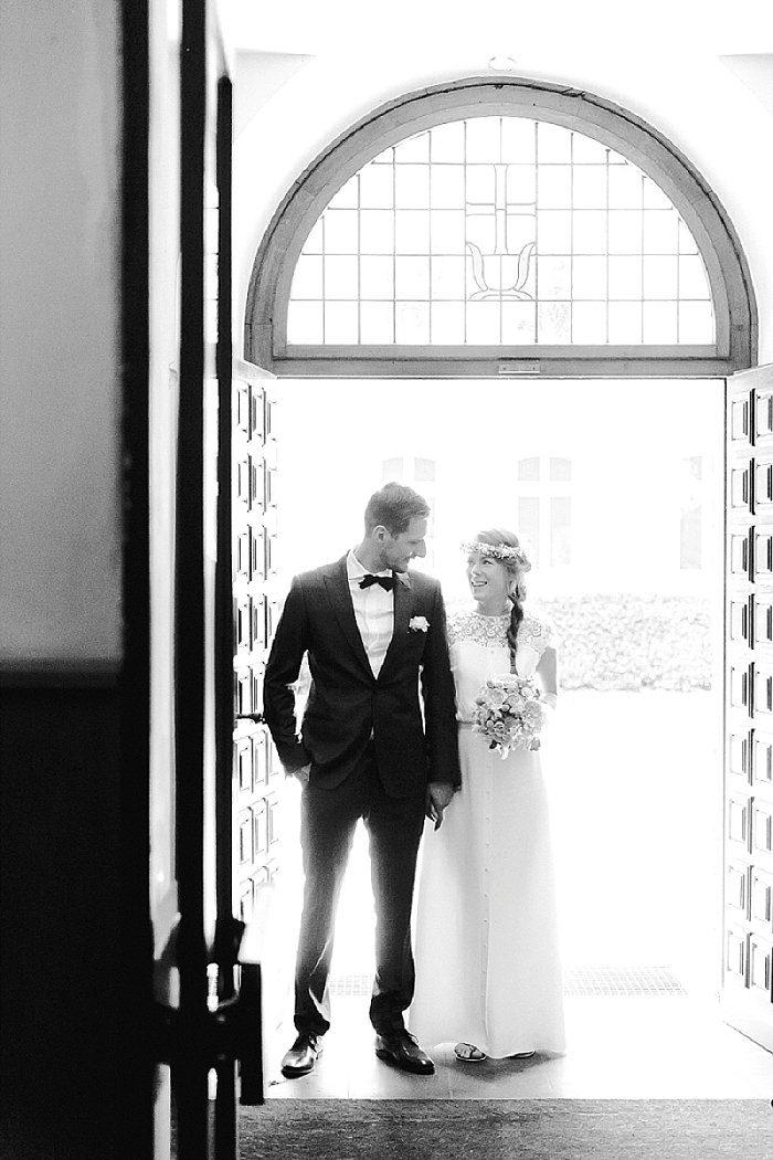 Retro Hochzeit Viller Mühle von Hanna Witte 11