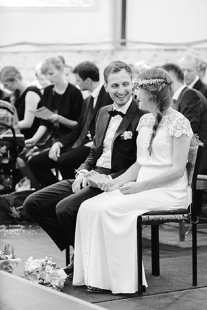 Retro Hochzeit Viller Mühle von Hanna Witte 12