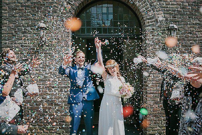 Retro Hochzeit Viller Mühle von Hanna Witte 14