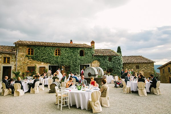 Image Result For Hochzeit Agriturismo Toskana