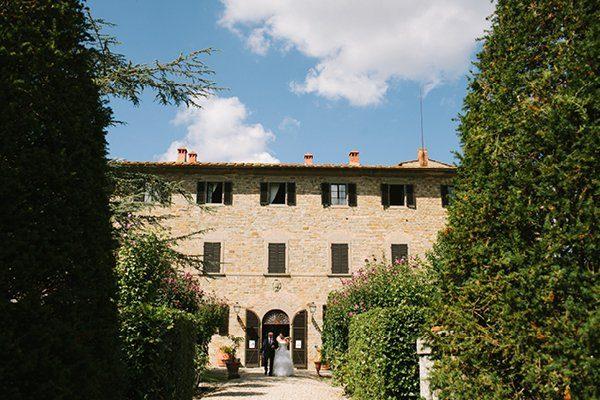 Toskana6
