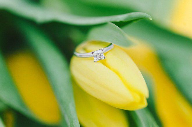 Verlobungsring kaufen bei Verlobungsring.de3