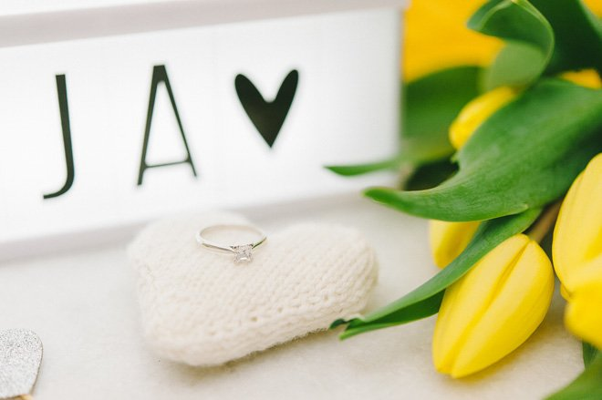Verlobungsring kaufen bei Verlobungsring.de7