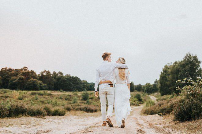 verlobungsshooting-mit-hochzeitsantrag13