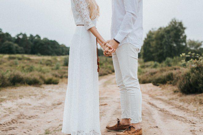 verlobungsshooting-mit-hochzeitsantrag4