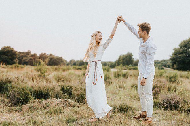 verlobungsshooting-mit-hochzeitsantrag5