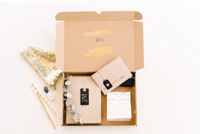 Verpackung Fotos Hochzeit-31