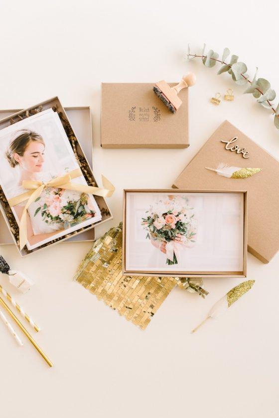 verpackung-fotos-hochzeit-34