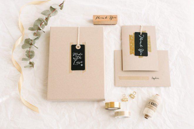 Verpackung Fotos Hochzeit-59