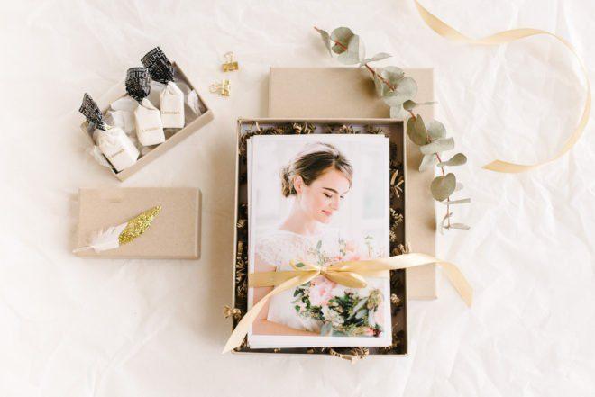 Verpackung Fotos Hochzeit-64