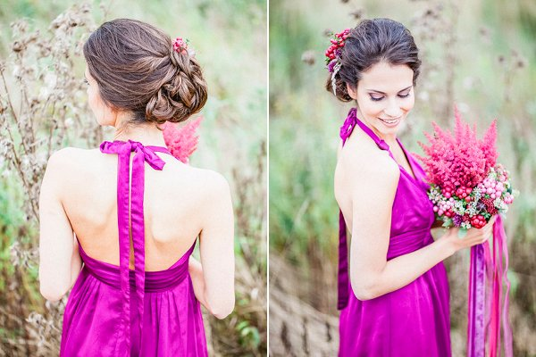 Verry Berry_Styled Shoot12