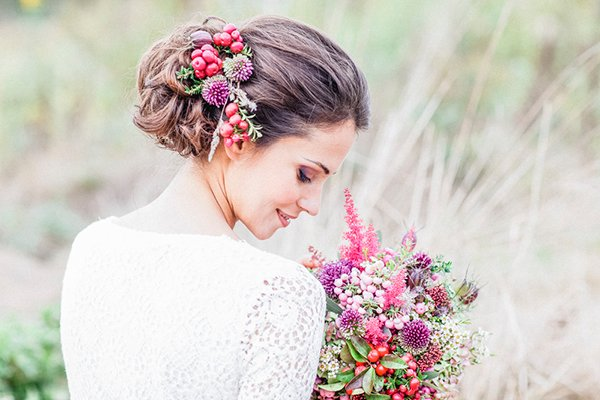 Verry Berry_Styled Shoot14