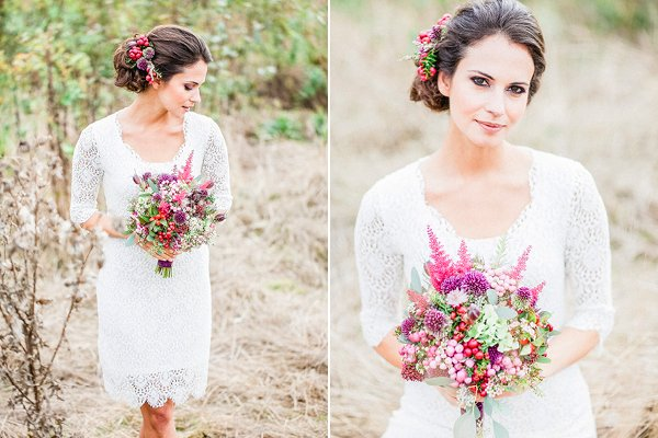 Verry Berry_Styled Shoot15