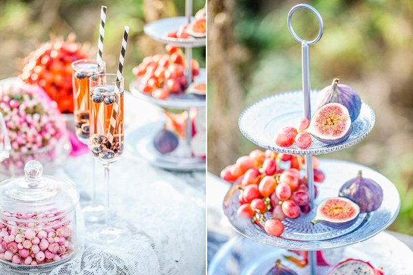 Verry Berry_Styled Shoot22
