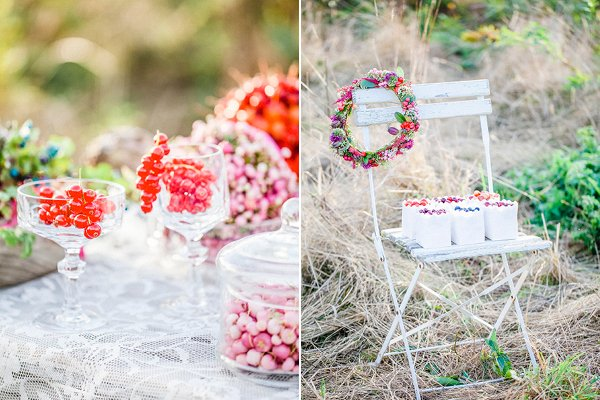 Verry Berry_Styled Shoot23
