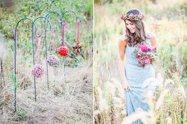 Verry Berry_Styled Shoot26